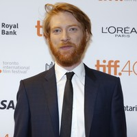 Domhnall Gleeson's using his Star Wars force to help this Dublin hospice
