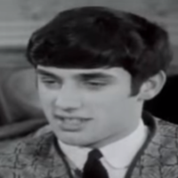 George Best's first TV interview: 'I've saved up about £700 and I'm hoping to get a car soon'