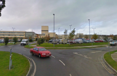28 beds to be cut at Blanchardstown to keep hospital under budget