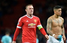 Wasteful Man United left to sweat on qualification after another miserable evening