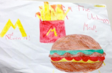 Controversial McDonald's beside three Wicklow schools will NOT go ahead