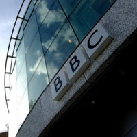 Almost 2,000 jobs to go at the BBC