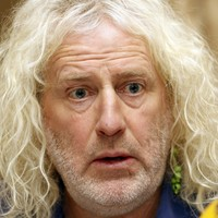 Mick Wallace has published his Project Eagle correspondence with Nama...