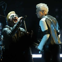 How much money did a woman pay for U2 tickets that never arrived? It's the week in numbers