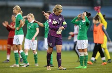 'There's no room for error now but we have nothing to fear' - Ireland target second spot in Euro group