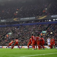 Simon Mignolet's ludicrous time-wasting led directly to a Bordeaux goal