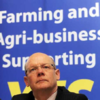 "Farmers' association says former boss ""demanded €2 million"" to quit"