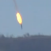 Putin: Turkey's claims it didn't know downed jet was Russian are rubbish