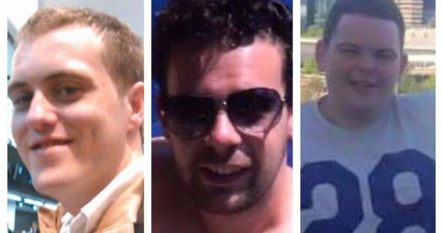 'A truly difficult time' for Irish community in Australia after five deaths in one week