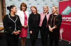 Poll: Are political gender quotas a good idea?