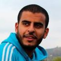 What is Law 140, and does it mean Ibrahim Halawa will stand trial in Ireland?