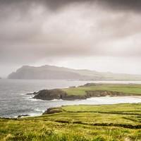 7 gorgeous places around Ireland to escape to this Christmas