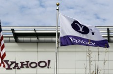 Microsoft reported to be considering takeover bid for Yahoo