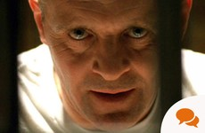 Not all psychopaths are serial killers - some can function perfectly well in society