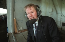 Micheál-isms: the best Ó Muircheartaigh quotes