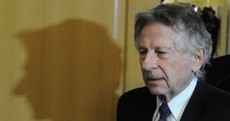 Poland refuses to extradite film director Polanski to US over rape of 13-year-old