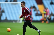 Carragher: Grealish running out of chances