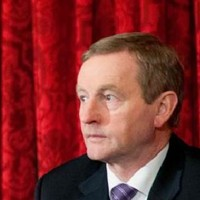 Kenny to call convention on abortion if returned to power