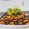 Nachos just got even tastier with this bonkers cake creation