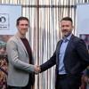 Limerick hurler replaces Donal Óg as GPA chairman