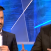 Hobbit feet, sneaky cows and Brolly v Marty: The best viral GAA moments of 2015