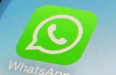 WhatsApp taking up too much space? You should clear your chats