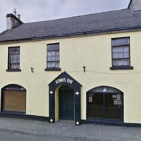 Another arrest in John Kenny murder probe