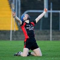 Bridesmaids no more! Oulart-The Ballagh finally get their hands on Leinster hurling title