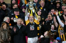 Crossmaglen are Ulster champs again - but Scotstown run them close in extra-time thriller