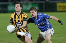 This one sloppy moment cost Scotstown in a tight Ulster final