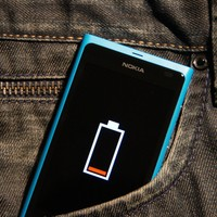 This is how you find out which apps are draining your phone's battery life