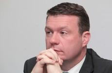 Alan Kelly denies leaking internal Labour polling