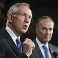US Senate delays vote to sanction China over 'currency wars'