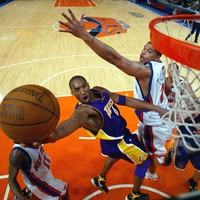 Appreciate the genius of Kobe Bryant with the best plays of his career
