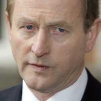 Taoiseach opens Global Irish Economic Forum at Dublin Castle