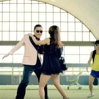 """The guy behind Gangam Style says the """"pressure and stress was too huge"""""""