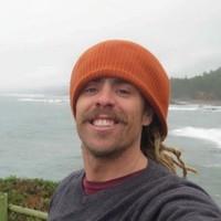 Missing Australian surfers' van found burnt out in drug cartel territory