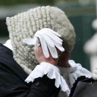 Surge in applicants for legal aid