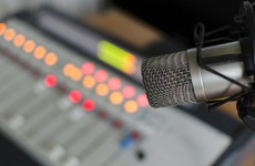 Gone: One of Communicorp's top radio executives is stepping down