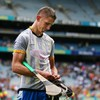 Waterford hurler Maurice Shanahan opens up about attempted suicide in stunningly brave interview