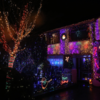 7 houses around Ireland that have taken Christmas to a new level