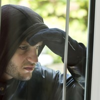 Showing off on Facebook could make you an easy target for burglars