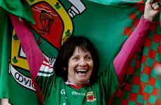 Mayo's long wait for Sam will end next year according to Old Moore's Almanac