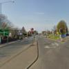Dublin-Belfast resume following earlier NI bomb alert