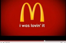 McDonald's less than pleased with US attack ad: Video