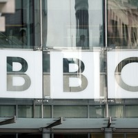"""Suspicious vehicle"" causes alert near BBC offices"