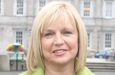 Was this Sinn Féin TD about to jump ship?
