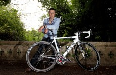 Irish one-two in China as Roche and Deignan star