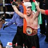Andy Lee gets Stateside TV boost ahead of Saunders world title showdown