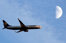 Ryanair is taking Google to court